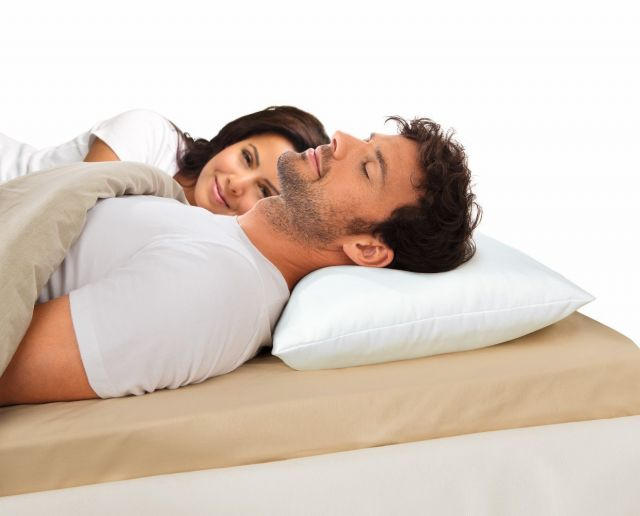 Cuscini Antirussamento.Cuscino Antirussamento 5 Terapie Antirussamento Topfive It