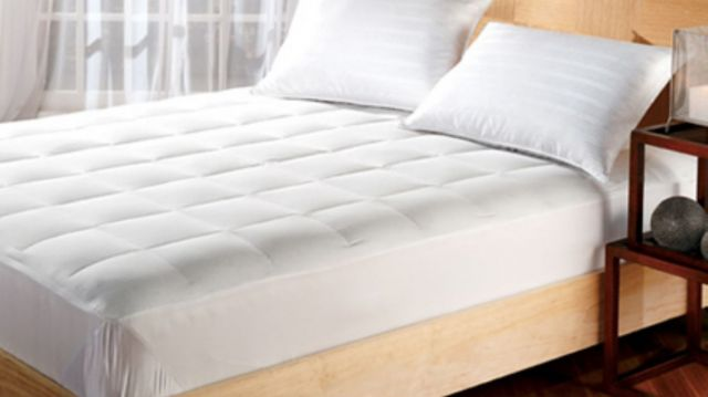 http://www.topfive.it/media/Gennaio%2017/best-quality-mattress-for-the-money.jpg