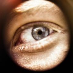 come-riconoscere-la-serieta-di-unagenzia-investigativa