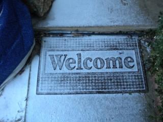Zerbino 5 tipi di tappeti ideali per la casa - Tipi di tappeti ...