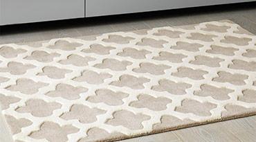 Benuta: Come acquistare tappeti online | TopFive.it