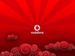 i-migliori-abbonamenti-internet-mobile