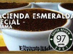 i-5-caffe-piu-costosi-al-mondo