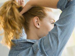5-rimedi-contro-la-perdita-dei-capelli