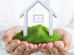 le-5-assicurazioni-sulla-casa-pi-economiche