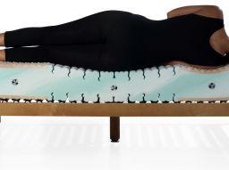 i-5-motivi-per-scegliere-un-materasso-ortopedico