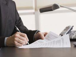 5-consigli-quando-si-fa-un-preventivo-assicurazione