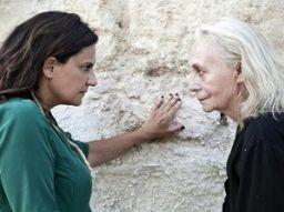 i-5-film-italiani-del-2013-che-ricorderemo