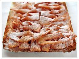 i-5-dolci-di-carnevale-piu-buoni-di-sempre