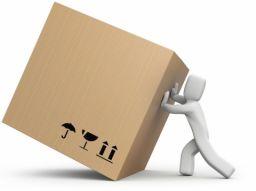 5-consigli-per-acquistare-i-tappeti-online