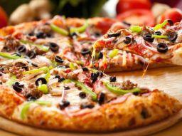 5-specialita-culinarie-italiane