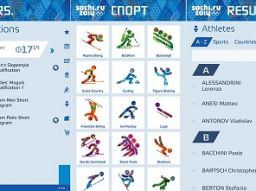 5-app-per-seguire-sochi-2014